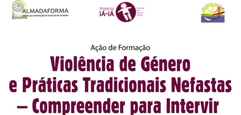 formacao docentes 1